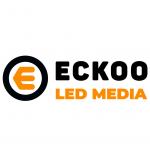 Eckoo LED Media