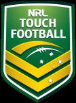 NRL Touch Logo (clean)